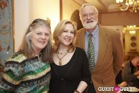 Deborah Buck Hosts a Dinner to Benefit Manitoga #27