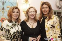 Deborah Buck Hosts a Dinner to Benefit Manitoga #78