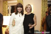 Deborah Buck Hosts a Dinner to Benefit Manitoga #92