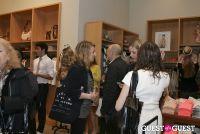 J.Crew Teach For America Celebration #76