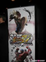 Super Street Fighter IV Launch #23