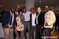 1st Annual Pre-NFL Draft Charity Affair Hosted by The Pierre Garcon Foundation #4