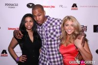 1st Annual Pre-NFL Draft Charity Affair Hosted by The Pierre Garcon Foundation #184