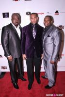 1st Annual Pre-NFL Draft Charity Affair Hosted by The Pierre Garcon Foundation #353