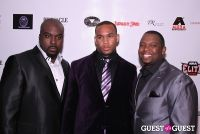 1st Annual Pre-NFL Draft Charity Affair Hosted by The Pierre Garcon Foundation #355