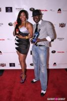 1st Annual Pre-NFL Draft Charity Affair Hosted by The Pierre Garcon Foundation #398