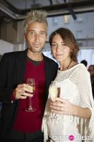 Lifestyling By Maria Gabriela Brito for Alexander Charriol Opening #83