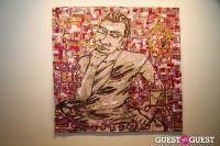 Tyler Rollins Fine Art - Jakkai Siributr #119