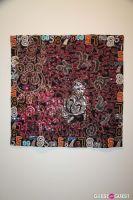 Tyler Rollins Fine Art - Jakkai Siributr #144