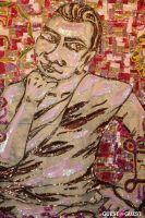Tyler Rollins Fine Art - Jakkai Siributr #151