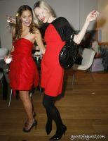Marina Albright's 26th Birthday #10