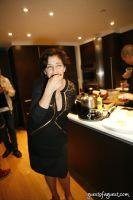 Marina Albright's 26th Birthday #52