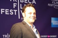 Tribeca Film Festival Premiere of