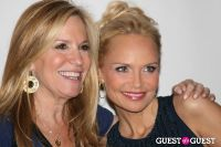 City of Hope Spirit of Life Award Luncheon Honoring Kristin Chenoweth, Kathie Lee Gifford and Heather Thomson #36