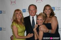 City of Hope Spirit of Life Award Luncheon Honoring Kristin Chenoweth, Kathie Lee Gifford and Heather Thomson #40