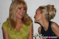 City of Hope Spirit of Life Award Luncheon Honoring Kristin Chenoweth, Kathie Lee Gifford and Heather Thomson #42