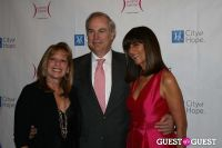 City of Hope Spirit of Life Award Luncheon Honoring Kristin Chenoweth, Kathie Lee Gifford and Heather Thomson #43