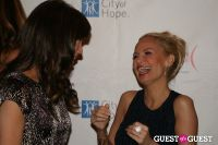 City of Hope Spirit of Life Award Luncheon Honoring Kristin Chenoweth, Kathie Lee Gifford and Heather Thomson #45