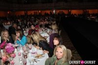 City of Hope Spirit of Life Award Luncheon Honoring Kristin Chenoweth, Kathie Lee Gifford and Heather Thomson #73
