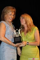 City of Hope Spirit of Life Award Luncheon Honoring Kristin Chenoweth, Kathie Lee Gifford and Heather Thomson #75