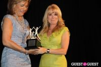 City of Hope Spirit of Life Award Luncheon Honoring Kristin Chenoweth, Kathie Lee Gifford and Heather Thomson #79