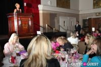 City of Hope Spirit of Life Award Luncheon Honoring Kristin Chenoweth, Kathie Lee Gifford and Heather Thomson #105