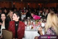 City of Hope Spirit of Life Award Luncheon Honoring Kristin Chenoweth, Kathie Lee Gifford and Heather Thomson #106