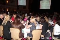 City of Hope Spirit of Life Award Luncheon Honoring Kristin Chenoweth, Kathie Lee Gifford and Heather Thomson #118