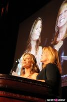 City of Hope Spirit of Life Award Luncheon Honoring Kristin Chenoweth, Kathie Lee Gifford and Heather Thomson #132