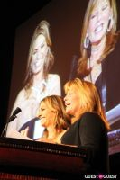 City of Hope Spirit of Life Award Luncheon Honoring Kristin Chenoweth, Kathie Lee Gifford and Heather Thomson #133