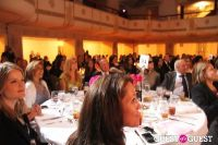 City of Hope Spirit of Life Award Luncheon Honoring Kristin Chenoweth, Kathie Lee Gifford and Heather Thomson #166