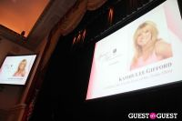 City of Hope Spirit of Life Award Luncheon Honoring Kristin Chenoweth, Kathie Lee Gifford and Heather Thomson #179