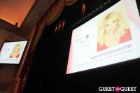 City of Hope Spirit of Life Award Luncheon Honoring Kristin Chenoweth, Kathie Lee Gifford and Heather Thomson #180