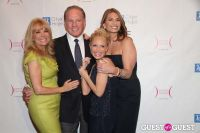 City of Hope Spirit of Life Award Luncheon Honoring Kristin Chenoweth, Kathie Lee Gifford and Heather Thomson #211