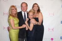 City of Hope Spirit of Life Award Luncheon Honoring Kristin Chenoweth, Kathie Lee Gifford and Heather Thomson #212