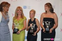 City of Hope Spirit of Life Award Luncheon Honoring Kristin Chenoweth, Kathie Lee Gifford and Heather Thomson #222
