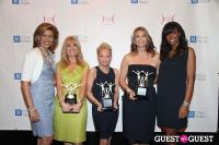 City of Hope Spirit of Life Award Luncheon Honoring Kristin Chenoweth, Kathie Lee Gifford and Heather Thomson #226