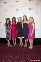City of Hope Spirit of Life Award Luncheon Honoring Kristin Chenoweth, Kathie Lee Gifford and Heather Thomson #253