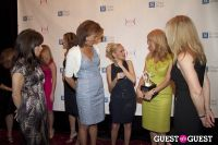 City of Hope Spirit of Life Award Luncheon Honoring Kristin Chenoweth, Kathie Lee Gifford and Heather Thomson #261