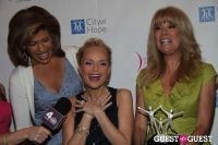City of Hope Spirit of Life Award Luncheon Honoring Kristin Chenoweth, Kathie Lee Gifford and Heather Thomson #263