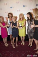 City of Hope Spirit of Life Award Luncheon Honoring Kristin Chenoweth, Kathie Lee Gifford and Heather Thomson #265