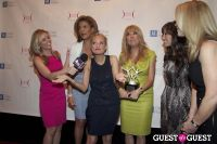 City of Hope Spirit of Life Award Luncheon Honoring Kristin Chenoweth, Kathie Lee Gifford and Heather Thomson #266
