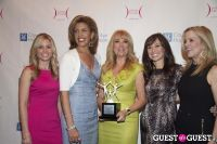 City of Hope Spirit of Life Award Luncheon Honoring Kristin Chenoweth, Kathie Lee Gifford and Heather Thomson #273