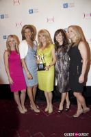 City of Hope Spirit of Life Award Luncheon Honoring Kristin Chenoweth, Kathie Lee Gifford and Heather Thomson #274