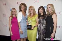 City of Hope Spirit of Life Award Luncheon Honoring Kristin Chenoweth, Kathie Lee Gifford and Heather Thomson #275
