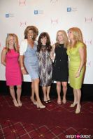 City of Hope Spirit of Life Award Luncheon Honoring Kristin Chenoweth, Kathie Lee Gifford and Heather Thomson #278