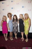 City of Hope Spirit of Life Award Luncheon Honoring Kristin Chenoweth, Kathie Lee Gifford and Heather Thomson #280