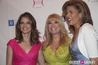 City of Hope Spirit of Life Award Luncheon Honoring Kristin Chenoweth, Kathie Lee Gifford and Heather Thomson #293