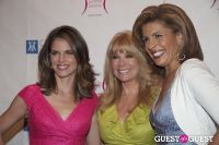 City of Hope Spirit of Life Award Luncheon Honoring Kristin Chenoweth, Kathie Lee Gifford and Heather Thomson #297