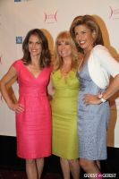 City of Hope Spirit of Life Award Luncheon Honoring Kristin Chenoweth, Kathie Lee Gifford and Heather Thomson #298